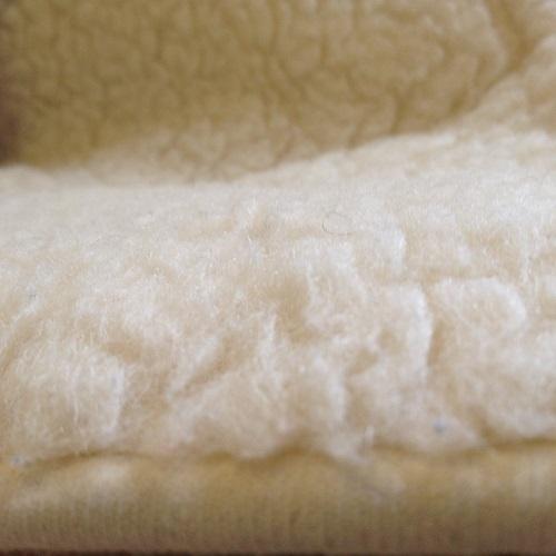Gyapjú takaró - Itt a legátfogóbb gyapjú ágynemű választási útmutató dc49481ebf
