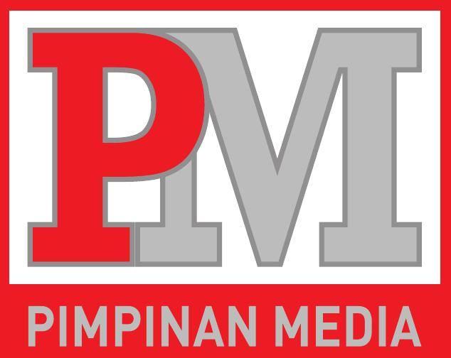 Kartu All in One Asosiasi Media Digital Indonesia