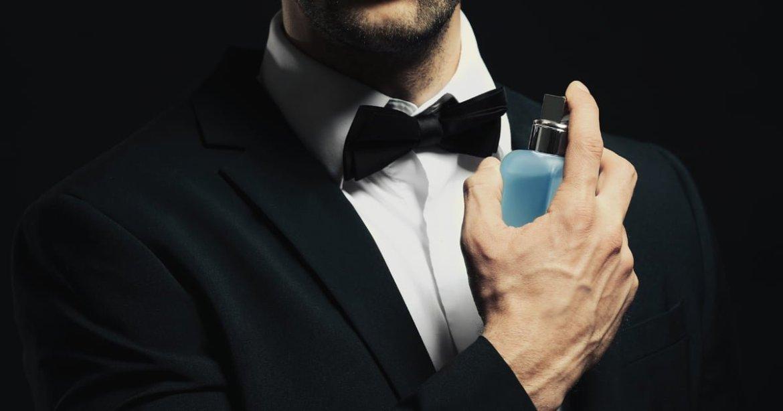 Beda parfum, Eau de toilet, Eau de Perfume dan Cologne apa sih?