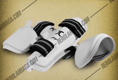 Produsen JC Shin & Instep Protector Murah, Produsen, Agen Perlengkapan Olahraga, beladiri, distributor, supplier, pusat, importir, Jakarta, Bandung, Bekasi, Bogor, Banten, Surabaya, Jogja, Sleman, Bantul, Malang, Depok, Indramayu, Makassar, Padang, Palembang, Balikpapan, Kalimantan, Jayapura, Sumatera Barat, Utara, Selatan