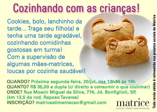 convite_cozinhando_criana