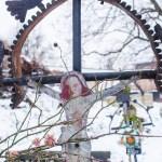 reportaj Matricea Romaneasca biserica de lemn Budesti Josani (11)