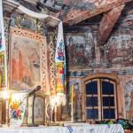 reportaj Matricea Romaneasca biserica de lemn Budesti Josani (15)