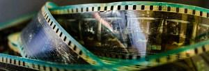 Cinematografia basarabeana filme Basarabia analiza Matricea Romaneasca slider