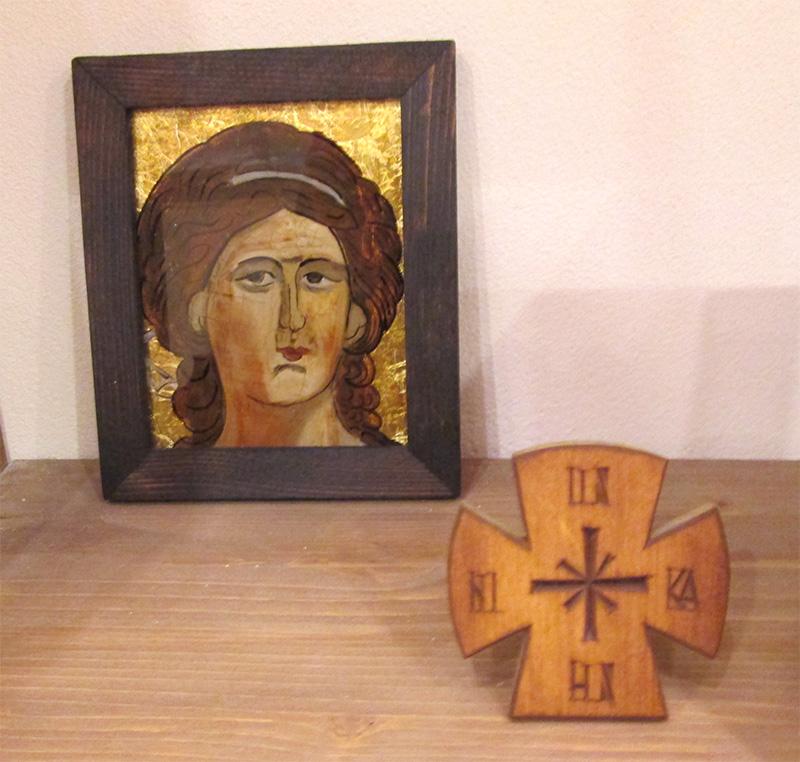 Museikon, primul muzeu al icoanei și cărții religioase din România, va găzdui mii de obiecte de patrimoniu religios