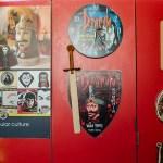 Muzeul Kitsch-ului Românesc Cristian Lică prost-gust români interior (13)