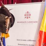 Dezbatere Matricea Românească Independenţa României primul lungmetraj românesc film istorie Râşnov Bulboacă şi Asociaţii