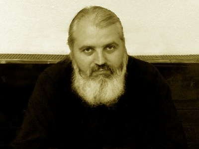 interviu Matricea Românească Vasile Bârzu Sibiu istorie mituri slider