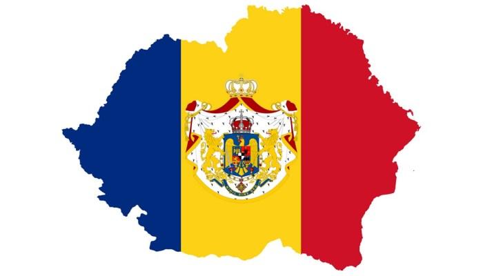 centenar unire Basarabia România lecţie onoare răbdare slider
