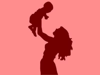 românul şi întoarcerea la mamă întoarcerea la matrice slider