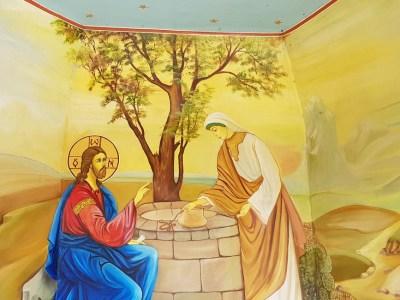 10 învăţături preot de la ţară profesor primar Padina Buzău slider