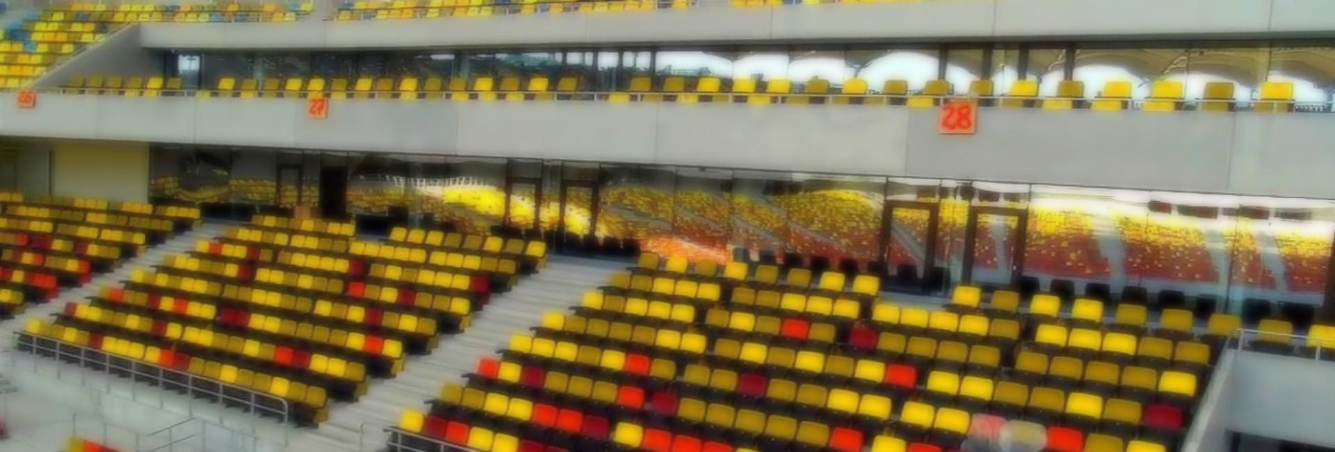 de la generaţia de Aur la generaţia scârbită societatea românească fotbalul românesc şi alegerile FRF slider