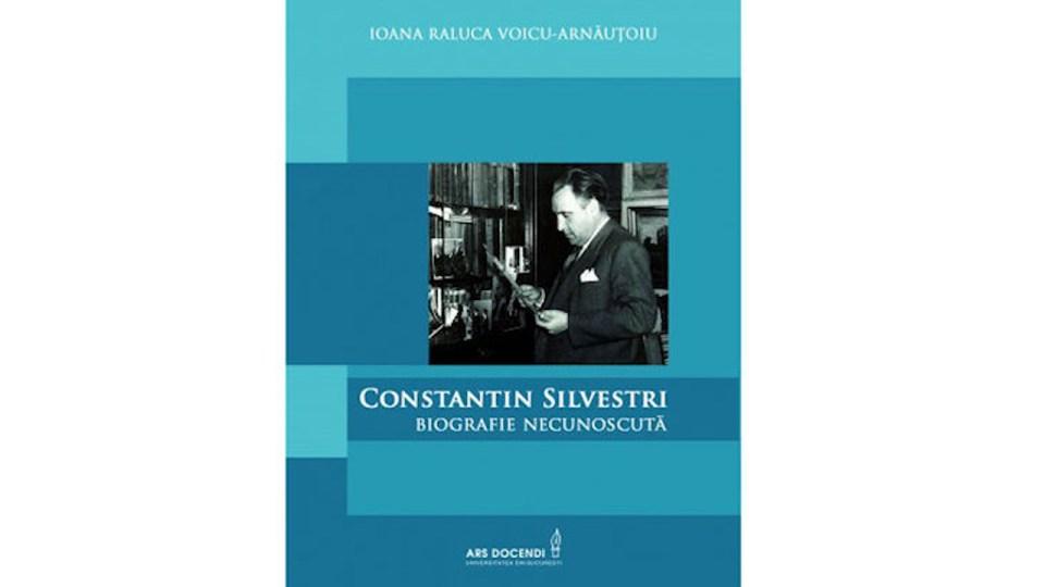 Silvestri_3