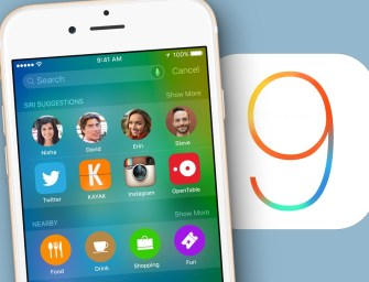 iOS 9.2 Is Available Now