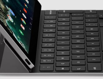 Google's Pixel C Can Now Be Purchased Through the Google Store