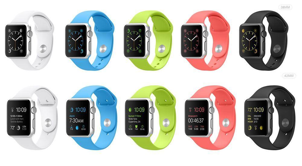 apple-watch-sport-colors