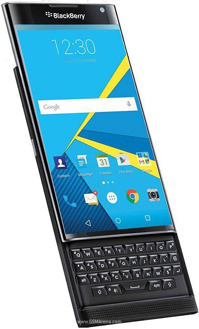 blackberry-priv-5
