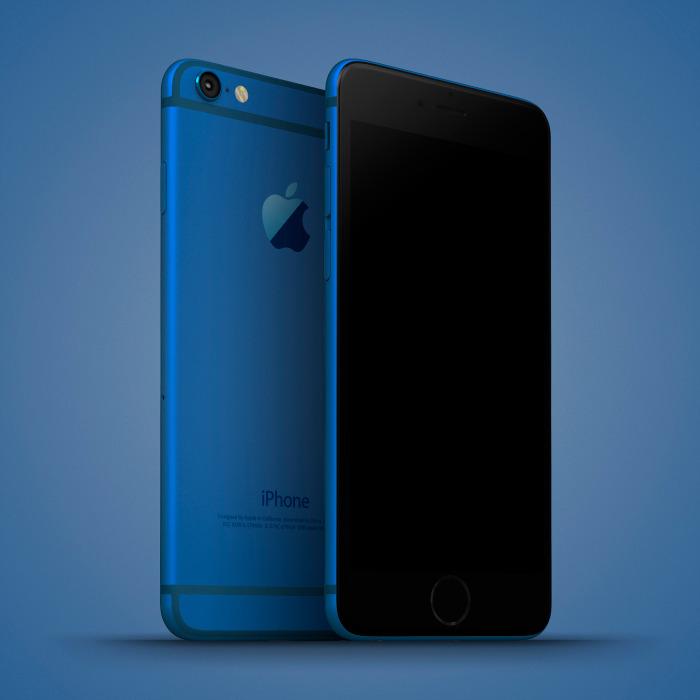iphone-6c-blue-mockup