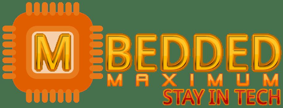 mbedded-maximum-logo
