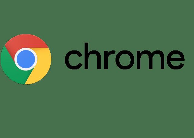 new-chrome-logo