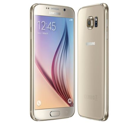 s6-gold
