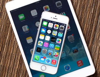 iPhone '5se' and iPad Air 3 to Officially Launch on March 18th