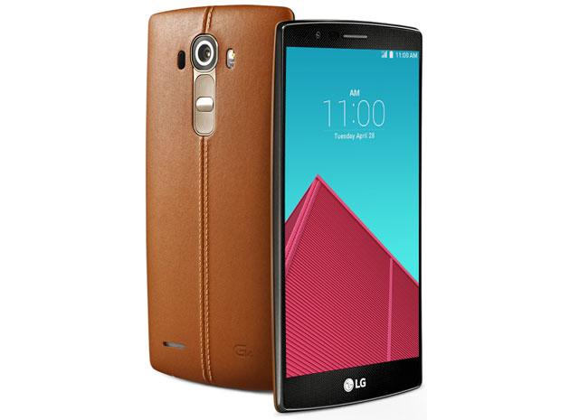 lg-g4-leak