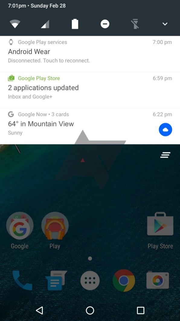 nexus2cee_notifications-2