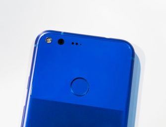 Some Australians Are Already Getting the Google Pixel