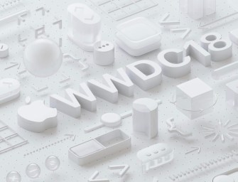 How-To: Watch Apple's WWDC 2018 Keynote