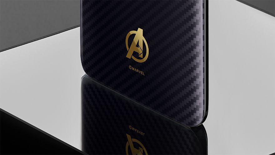 oneplus_6_avengers_2