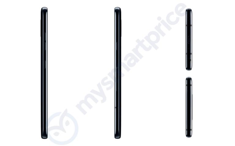 LG-V40-03-768x480
