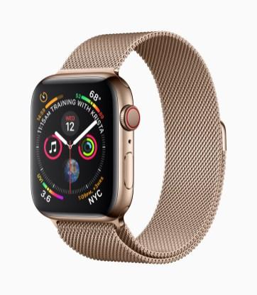 Apple-Watch-Series4_Gold-Milanese_09122018