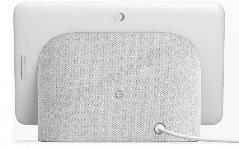 Google-Home-Hub-Leak-back-768x478