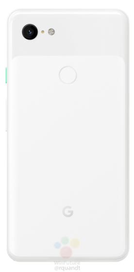 Google-Pixel-3-XL-1537816349-0-0