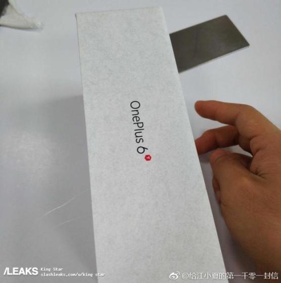 oneplus_6t_leaked_packaging_2