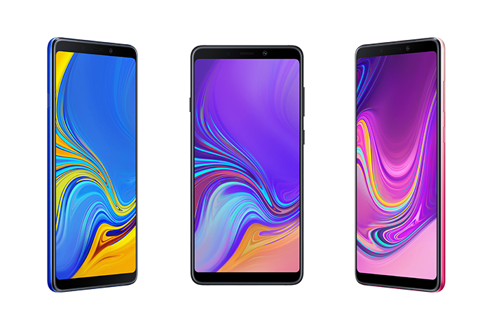 Galaxy-A0-Press-Release_main_1