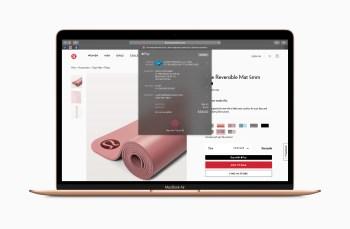 MacBook-Air-Touch-ID-screen-10302018