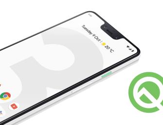 How to Install the Android Q Beta on Your Google Pixel 3 or Pixel 3 XL