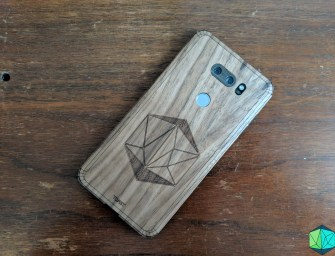 Review: Toast Wooden Device Skins Are Pretty Cool
