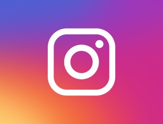 Question: is hiding likes on Instagram a good idea?