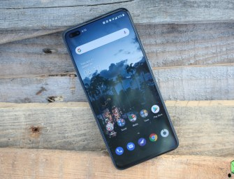 OnePlus Nord review: Tried and true