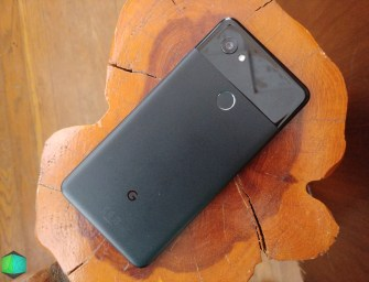 RIP: Google Pixel 2 and 2 XL officially die with November 2020 security patch