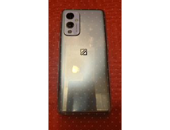 OnePlus 9 5G leaks in new live images with just two rear cameras