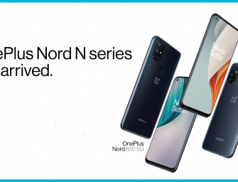 OnePlus will bring the Nord N10 5G and N100 to the US on January 15th