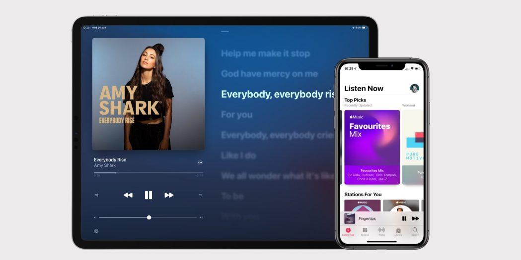 apple-music-ios-14