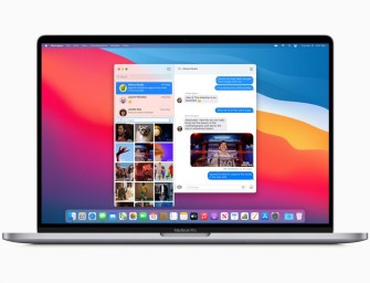 Apple's upcoming macOS Big Sur 11.3 update will improve iOS apps, Safari, Reminders, and more