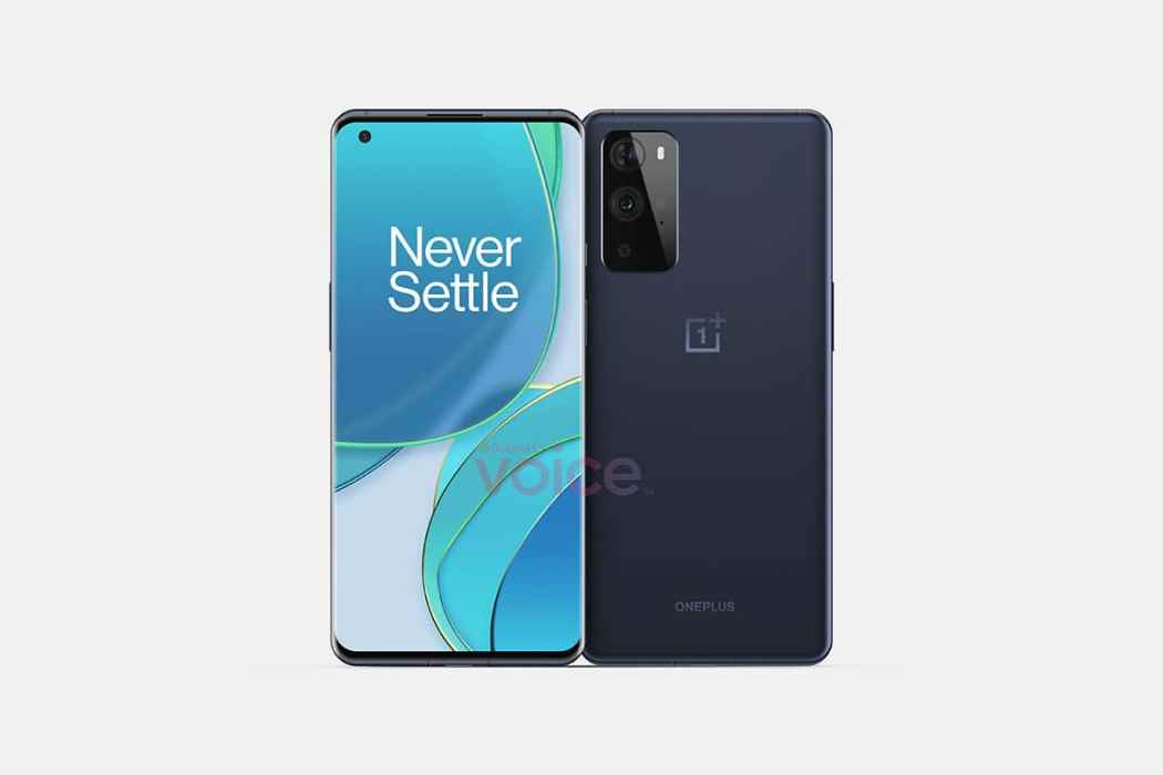 OnePlus-9-Pro-leaked-CAD-renders-OnLeaks-featured