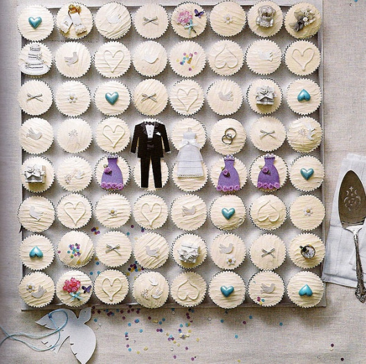 wedding-cupcakes-big01