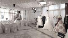 Treviso Wedding Fair a Villa Fiorita